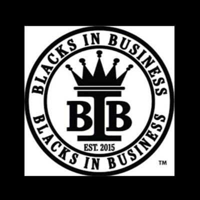 BIB Radio Logo3000x3000