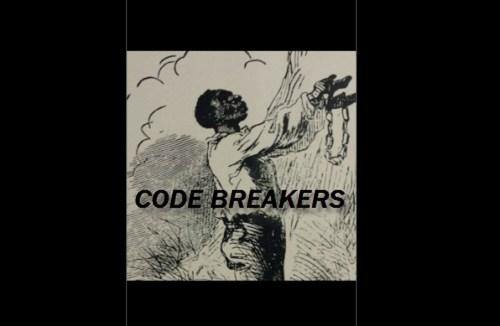 Code Breakers3000