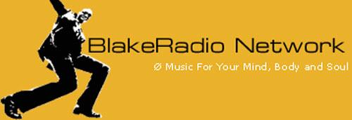 BlakeRadio Network