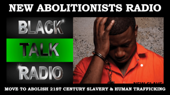 new-abolitionists-radio-btr-profile