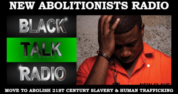 new-abolitionists-radio-btr-profile