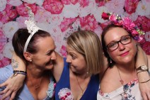 photo booth hire Lismore photo booth hire Ballina photo booth hire Byron Bay photo booth hire Gold Coast photo booth hire Tweed Heads GIF booth hire Lismore GIF booth hire Ballina GIF booth hire Byron Bay GIF booth hire Gold Coast GIF booth hire Tweed Heads
