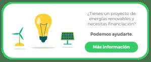 Finanzas_climaticas