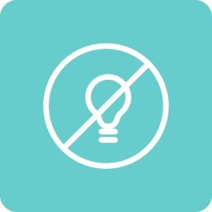 Corrección-hábitos-icon