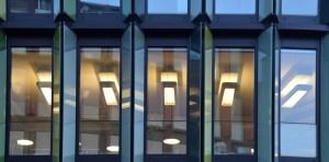 edificio-renovacion