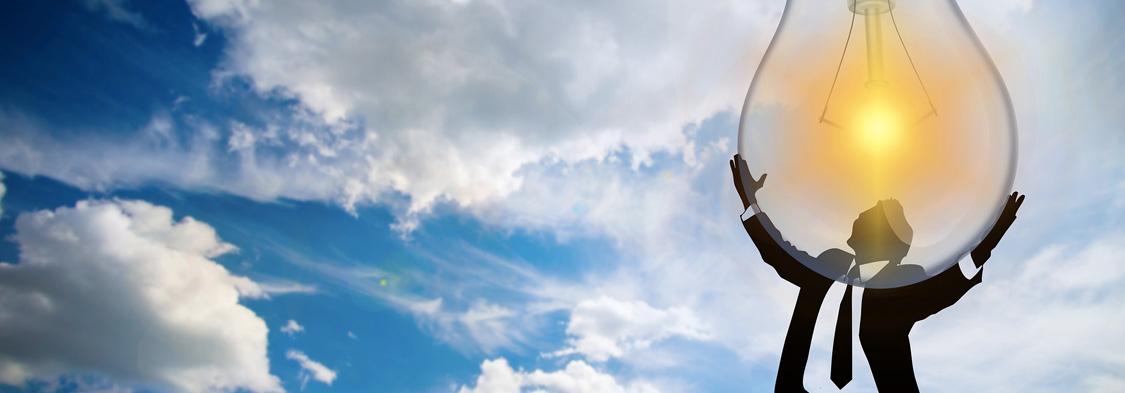 10 razones por las que debes cambiar de proveedor de electricidad (y una por la que no)