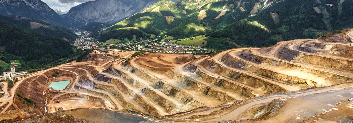 Planificación responsable del cierre de minas