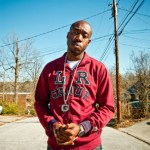 Freddie Gibbs says Split with Young Jeezy wasn't Amicable