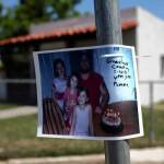 In Bakersfield, a muted response to beating by deputies