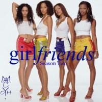 girlfriends season 2