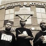 Old School Hip Hop (2000's)