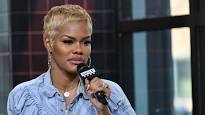Teyana Taylor Curses Out Jeremih…Are Chicago Artists Arrogant or Misunderstood?
