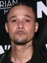 Bizzy Bone is Too Old to Be Threatening Young Rappers on Social Media