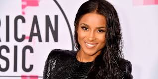 Ciara Pays $10,000 to Take Business Course at Harvard