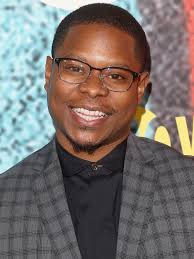 Video Extra >>> Here is why Jason Mitchell was fired from The CHI and future projects