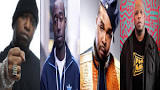 """Video of the Day >>> Kool G Rap & 38 Spesh: """"Flow Gods"""" Ft Freddie Gibbs & Meyhem Lauren"""