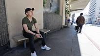 Video Extra #2 >>> San Francisco closer to banning e-cigarette sales