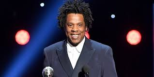 Jay-Z Investment in D'usse and Other Ventures has Helped Him Become Hip Hop's First Billionaire
