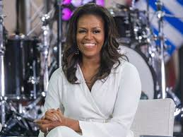 Former First Lady Michelle Obama to Start a Reality Show on Instagram
