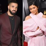 Drake Clears the Air about His Lyrics that Called Kylie Jenner a Side-Piece