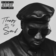 "Video Extra #2 >>> Jeezy – ""Therapy For My Soul"" (50 Cent & Freddie Gibbs Diss)"