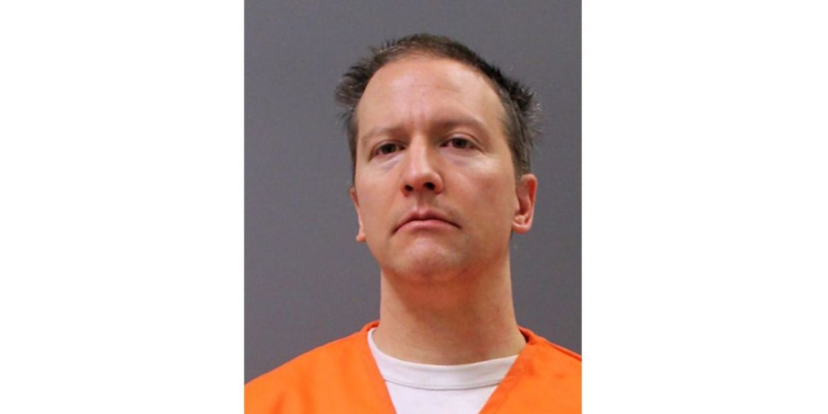 Derek Chauvin's Attorney Files Motion For New Trial, Claiming Juror Misconduct