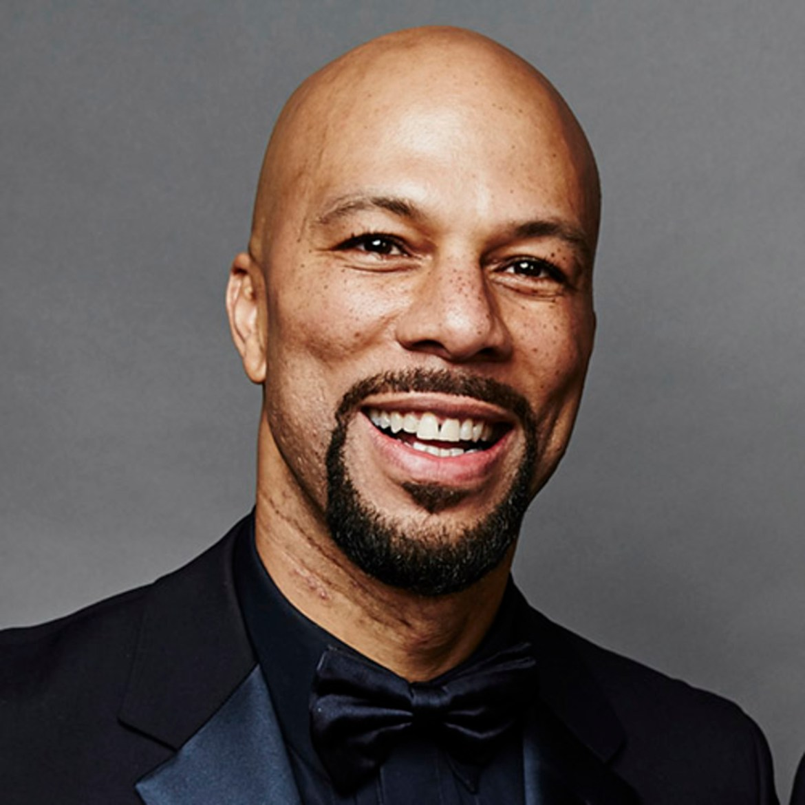 Common hopes to bring change with his new documentary series 'Justice USA'