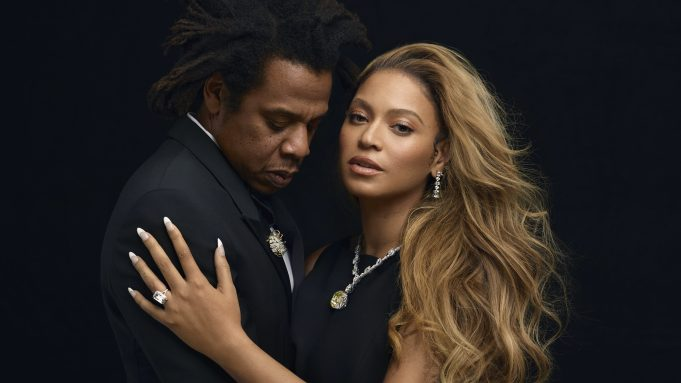 Beyonce & JAY Z will Donate to five HBCU Schools through their About Love Scholarship Program