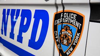 Off-duty NYPD cop shoots her girlfriend and another woman after finding them in bed, killing one of them, sources say