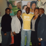 Love and Life in Atlanta Event