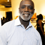 RHOA Peter Thomas Introduces his new Jamaican Rum Flavored Coffee