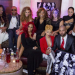 Guess who's not going to be on LHHNY anymore?