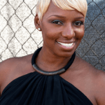 RHOA Nene Leakes has her own show now!