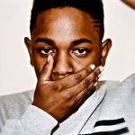 The Top 4 Responses to Kendrick Lamar's Control Freestyle