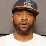 Lord Jamar defends his comments from other hip hop artists who calls him racist and ignorant