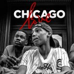Documentary – Chicago Love by Revolt TV