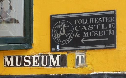 Colchester Locksmith Service