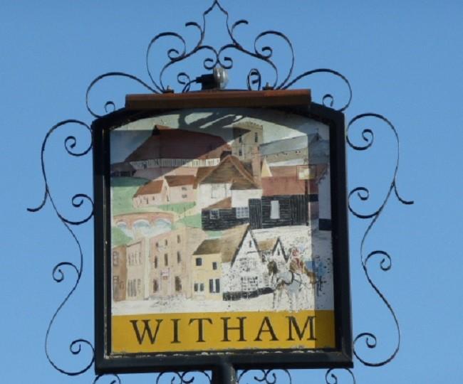 Witham Locksmith Service