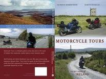 www.blackwatercastle.com motor cycle tours
