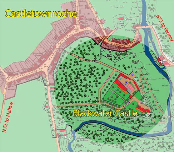 www.blackwatercastle.com