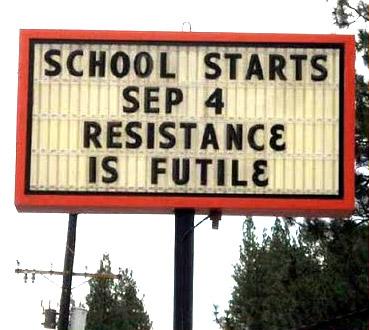 school-resistance-is-futile