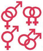 blog #9 lgbt symbol