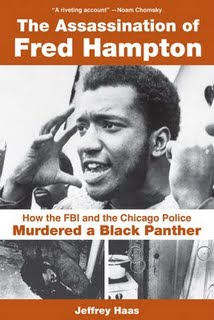 Assassination of Fred Hampton