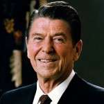 Ronald-Regan