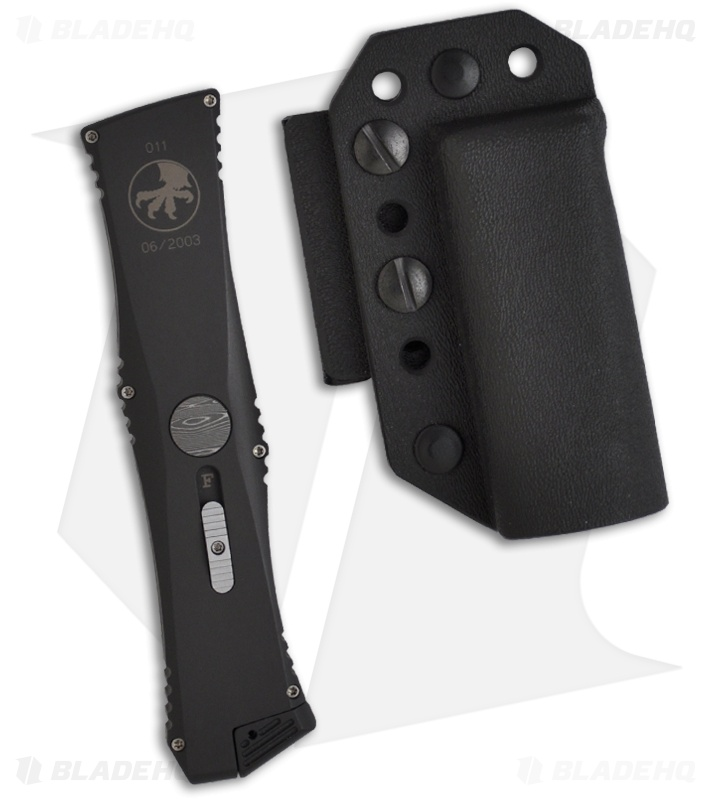 Best Knife Material Blade