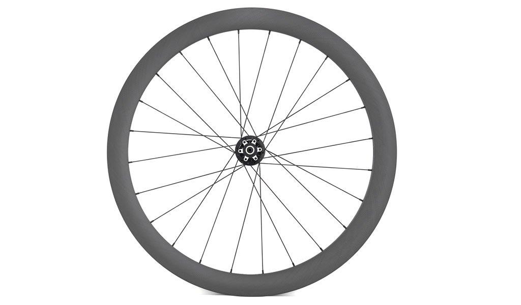 Cross Bicycle