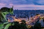 82 Fakta dan Informasi Menarik tentang Perancis