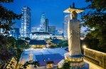 13 Kota Terindah di Korea Selatan, Terbaik Dikunjungi Saat Liburan
