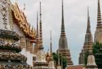 Panduan Wisata ke Wat Pho, Bangkok: Tips & Apa yang Harus Dilihat