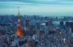 Itinerary Wisata 1 Hari di Tokyo, Jepang: Tempat & Atraksi Wajib Dikunjungi dalam 24 Jam